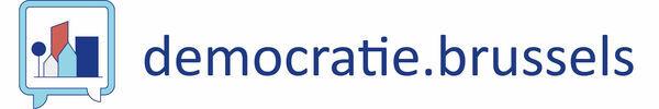 democratie.brussels